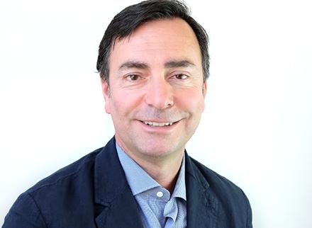 Paul J. Loeffler