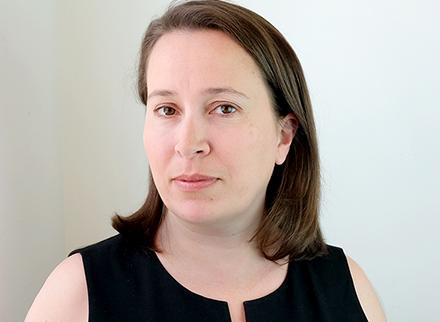 Lisa Versaci
