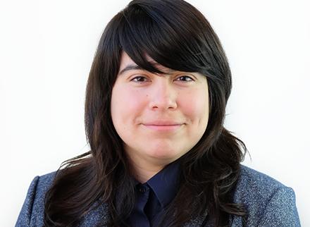 Raquel Contreras
