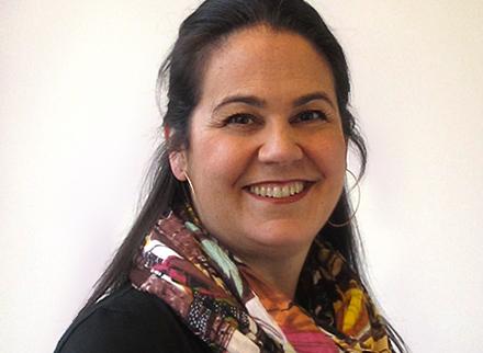 Karen Nealon